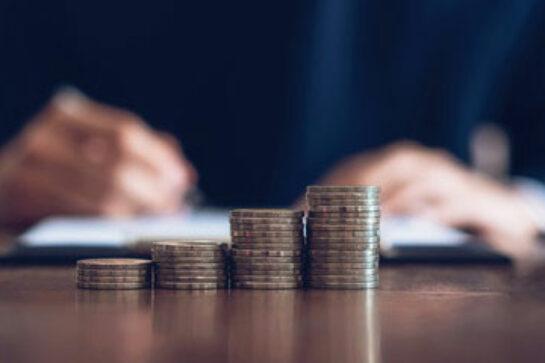 PEE : Plan épargne entreprise