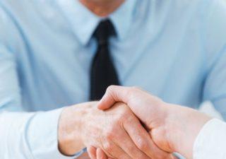 Contrat prévoyance entreprise