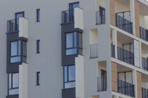 investissement immobilier géré