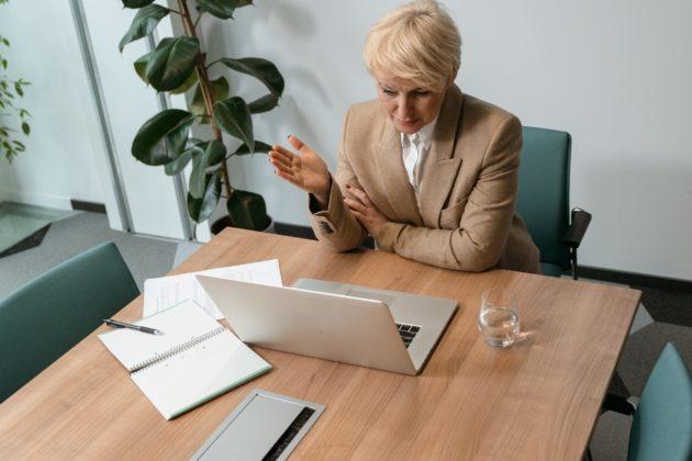 Choisir la protection sociale la plus avantageuse pour mes salariés
