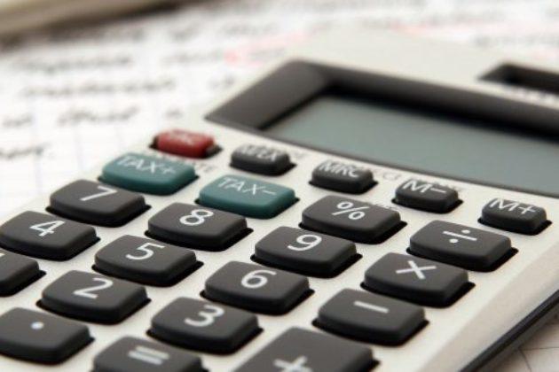 Réduction impôt sur le revenu