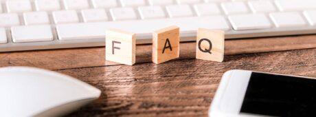 FAQ altéor Ressources Humaines