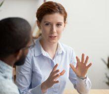 Formation professionnelle Management