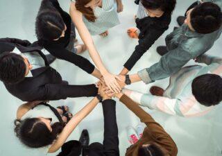 Formation professionnelle communication