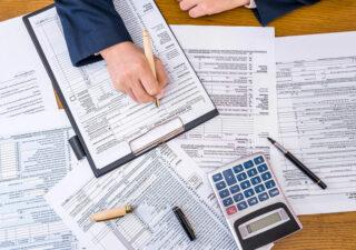 formation professionnelle fiscalité formation professionnelle droit
