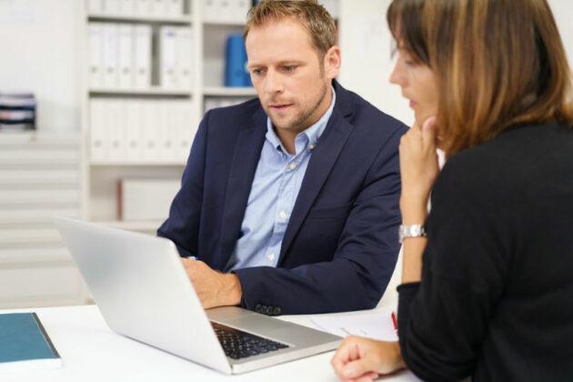 conseil juridique chef d'entreprise