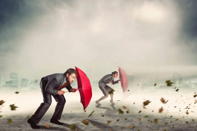 protection sociale en entreprise