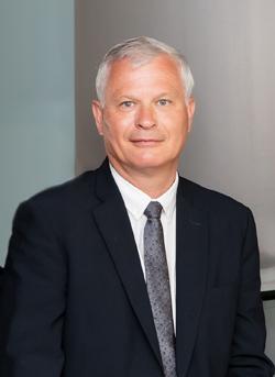 Philippe Remaud