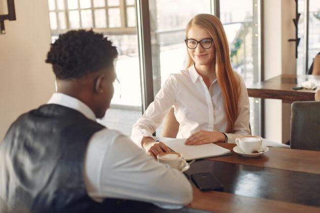 Entretien professionnel : jusqu'au 30 juin pour faire le bilan